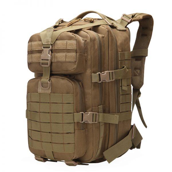 800D 3P Bag