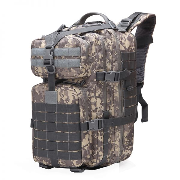 Hunting 3P Backpack