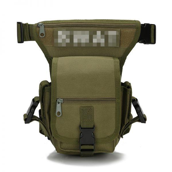 Hunting Leg Bag