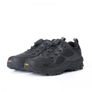 Tactical Shoes