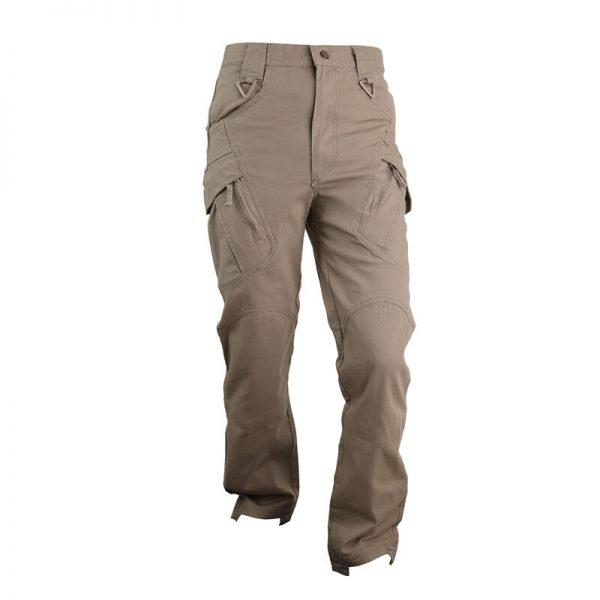 Military IX9 Pants