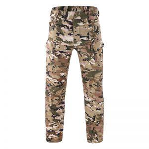 IX7 Cargo Pants