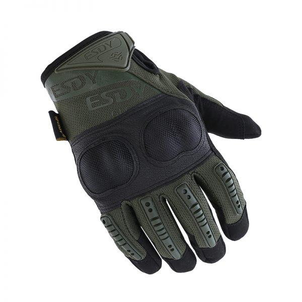 Full-finger Gloves