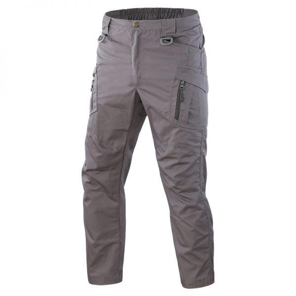 IX9 Cargo Pants