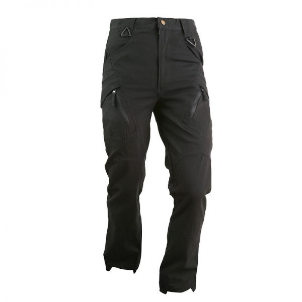 Tactical IX9 Trousers