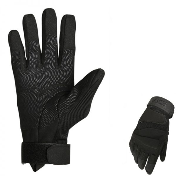 Outdoor Protective Gloves