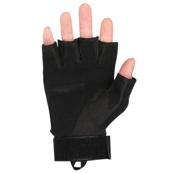 Sports Finger Gloves