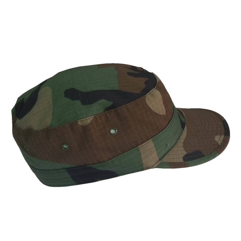 Tactical Military Style Cap Hunting Outdoor Hats – ESDY