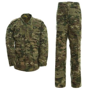 Army Suit