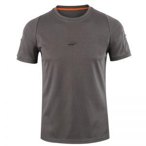 Climbing T-shirt