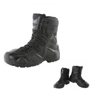 SK-33 Boots