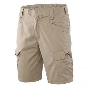 Sports Cargo Shorts