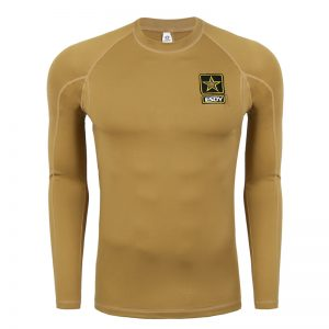 Army Thermal Shirt